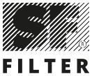 SF-Filter GmbH